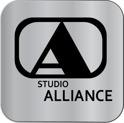 Allstudio.by